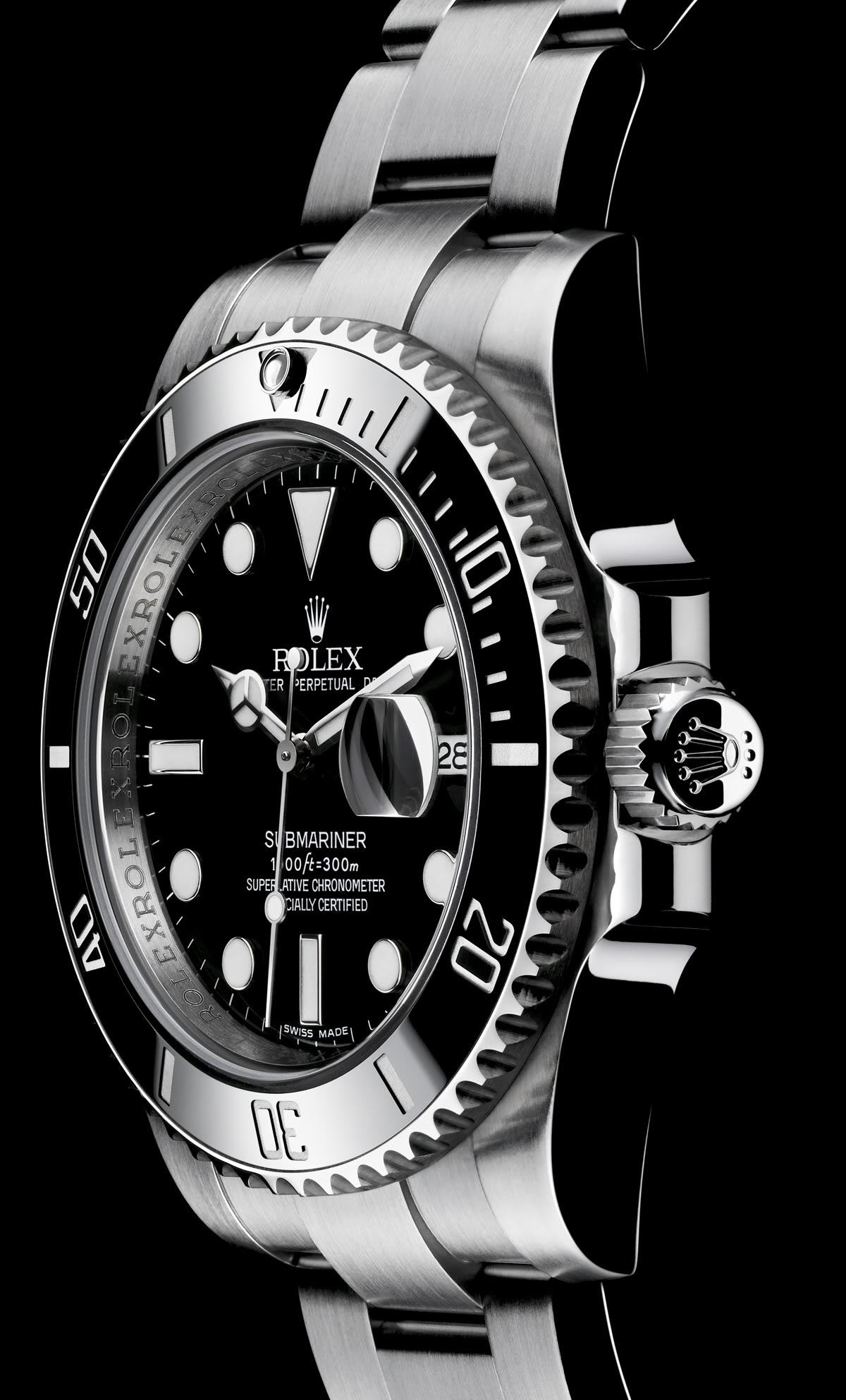 [nouveauté] Rolex submariner SUBMARINER-DATE_6