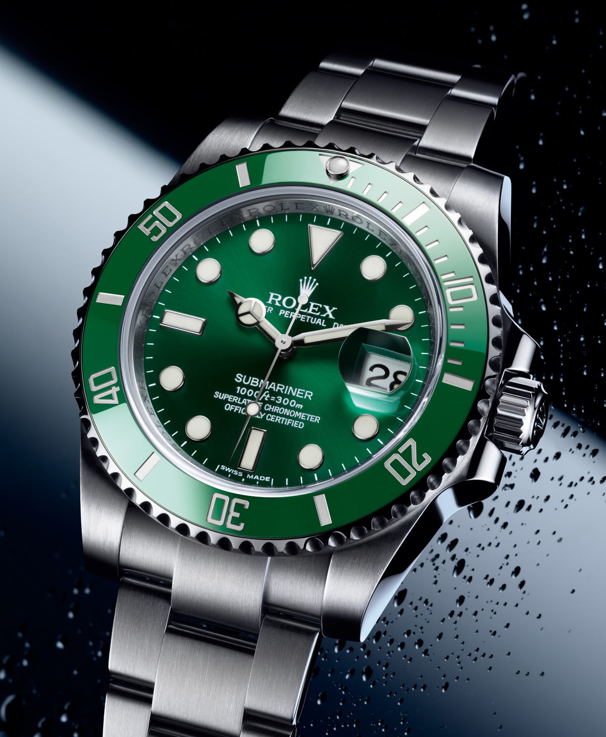 [nouveauté] Rolex submariner SUBMARINER-DATE_7
