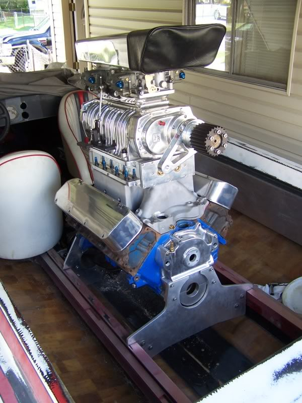 POST PICS OF YOUR BOOSTED OR EFI ENGINES !!! Cooler001