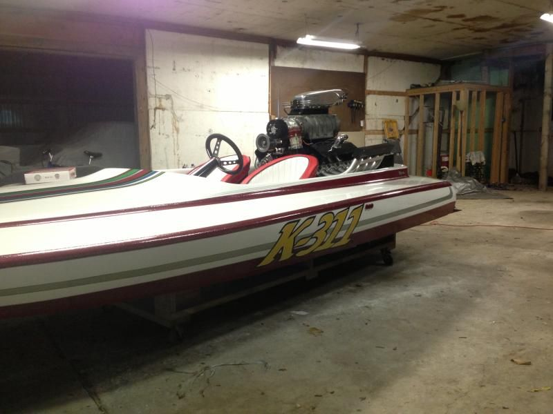 boat almost done Tbt2_zpscb317fed