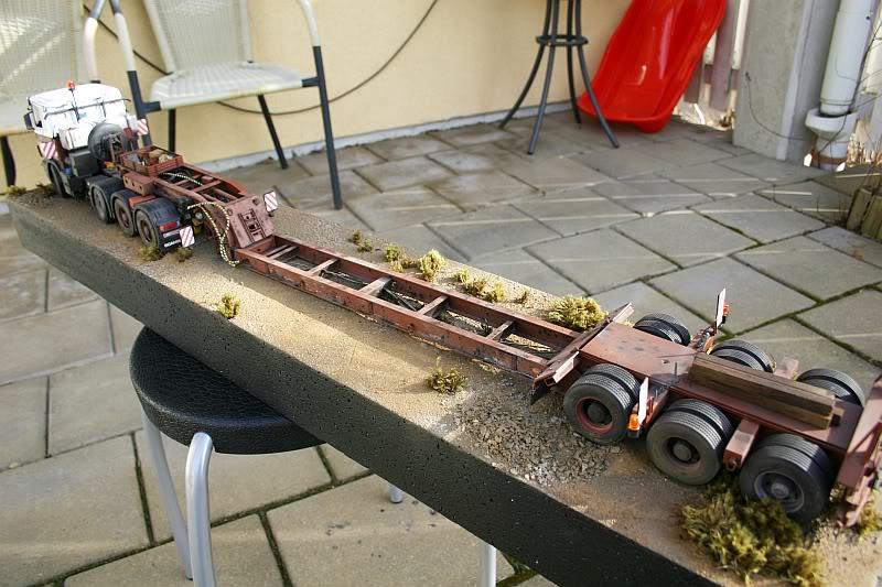 Scania Heavy Haulage Combo Unit 8x4x4_heavy_haulage16
