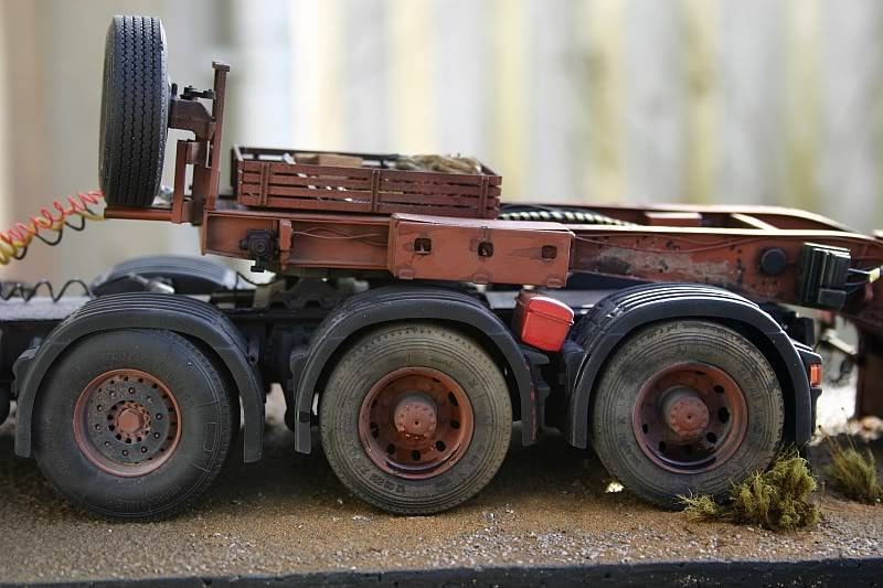 Scania Heavy Haulage Combo Unit 8x4x4_heavy_haulage7