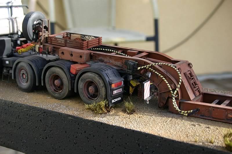 Scania Heavy Haulage Combo Unit 8x4x4_heavy_haulage8