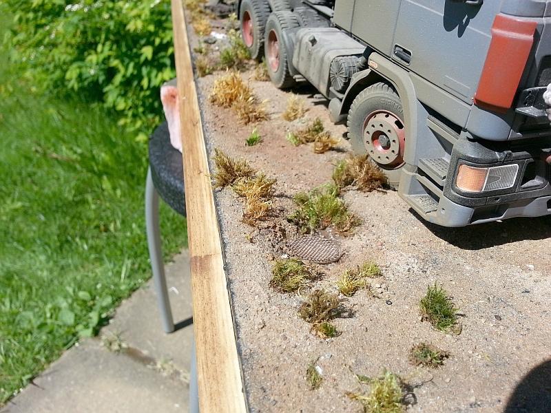 Small off-road 'Run Down' truck yard Dio Bg_dio13_zps03deb359