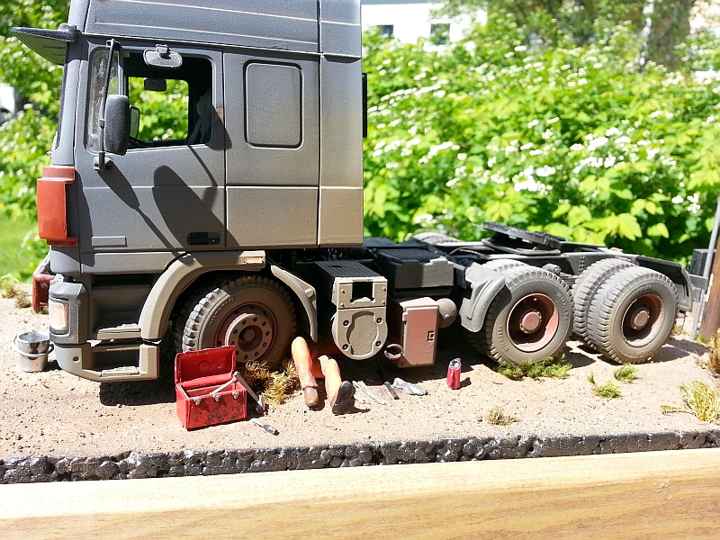 Small off-road 'Run Down' truck yard Dio Bg_dio4_zpsa8b6b020