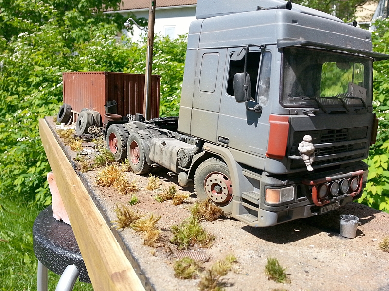 Small off-road 'Run Down' truck yard Dio Bg_dio6_zps0e8f3a40
