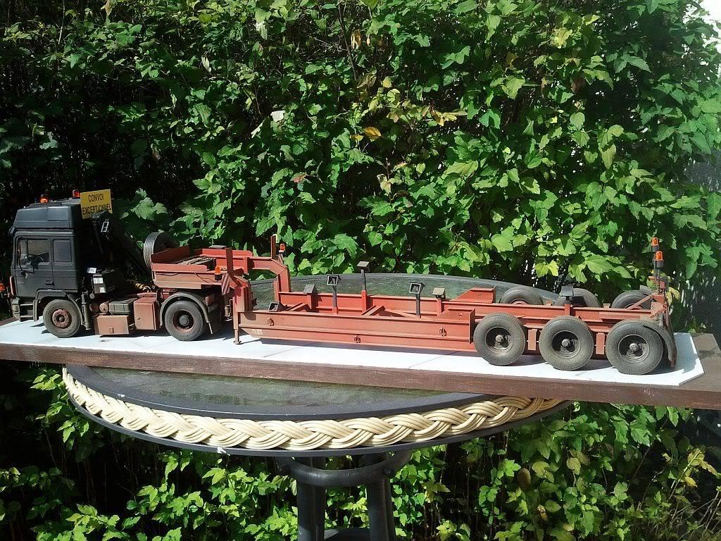 Boat Transport Boat_transport_outdoors10