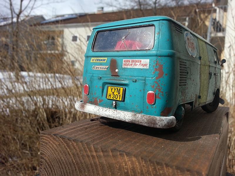Another Samba VW Van Vwvan3_zpse3461307