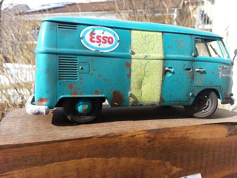Another Samba VW Van Vwvan4_zps744ee1af