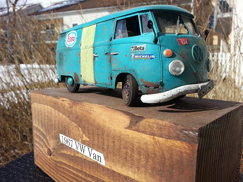 Another Samba VW Van Vwvan_zps691b32a8