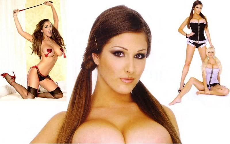 The sexy lady thread - Page 2 LucyPinder17-1