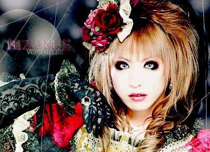 Jrock's Beautiful MEN & Hansome WOMEN Hizaki_Versailles_by_vampirekid_hik