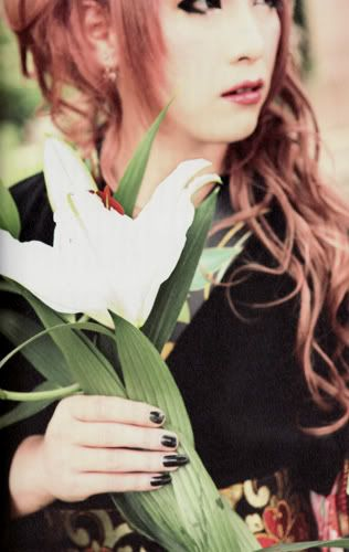 Jrock's Beautiful MEN & Hansome WOMEN RR20_Versailles_p5