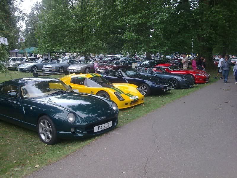 Sun 18th July. Kimbolton Charity Classic & Country Fayre. - Page 2 Image002