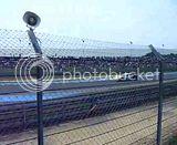 12th-13th June. Le Mans 24. Th_DSCF1877
