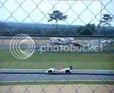 12th-13th June. Le Mans 24. Th_DSCF1884