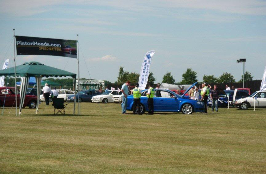 Sun 27th June. Two Counties Motor Show, Newmarket. - Page 2 2011_03210001