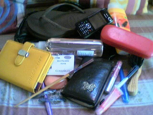 Whats in your bag/pouch/handbag? - Page 2 Jpg01