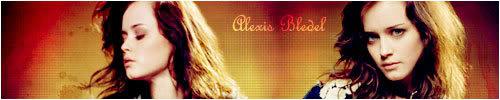 Ma galerie (MAJ 23/12/07) Alexis-bledel-ban
