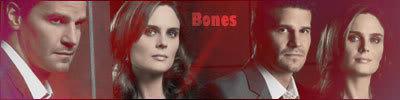 Ma galerie (MAJ 23/12/07) Bones-ban