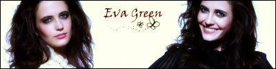 Ma galerie (MAJ 23/12/07) Eva-green-ban