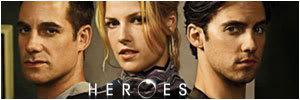 Ma galerie (MAJ 23/12/07) Heroes-ban-1