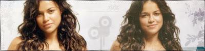 Ma galerie (MAJ 23/12/07) Lucia-ban