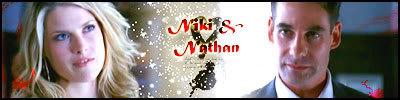 Ma galerie (MAJ 23/12/07) Niki-nathan