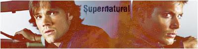Ma galerie (MAJ 23/12/07) Supernatural-ban