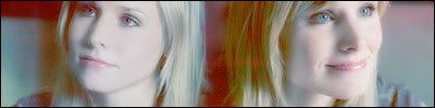 Ma galerie (MAJ 23/12/07) Vero-ban