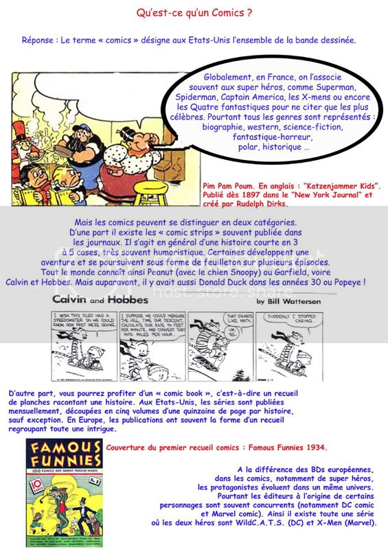 Topic central des expos BD (suggestions, choix...) - Page 2 1reduit