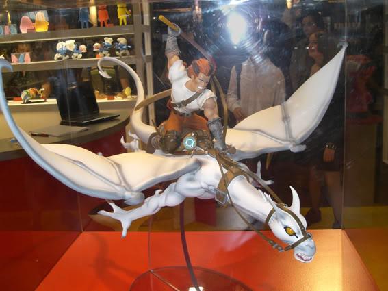 Japan Expo 2009 : 2,3,4 et 5 Juillet !! - Page 2 CIMG2634
