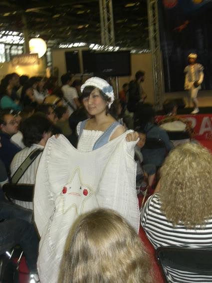 Japan Expo 2009 : 2,3,4 et 5 Juillet !! - Page 2 CIMG2667