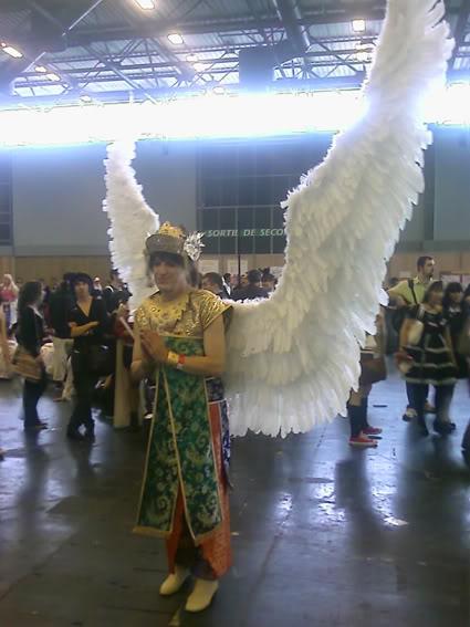 Japan Expo 2009 : 2,3,4 et 5 Juillet !! - Page 2 IMAGE_360
