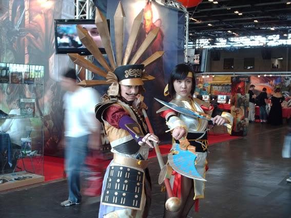 Japan Expo 2009 : 2,3,4 et 5 Juillet !! - Page 2 Japanexpo2008024
