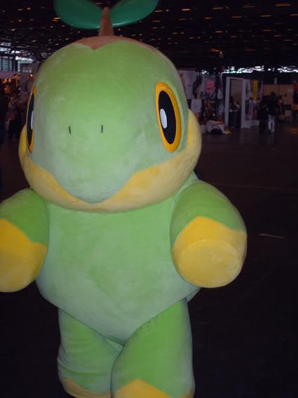Japan Expo 2009 : 2,3,4 et 5 Juillet !! - Page 2 Japanexpo2008028