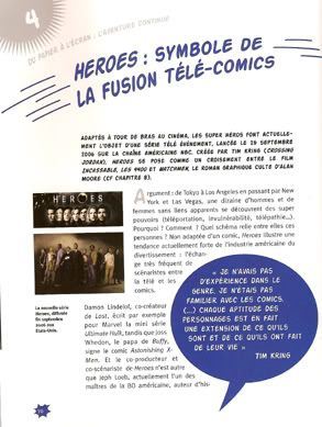 Topic central des expos BD (suggestions, choix...) Pageexemple