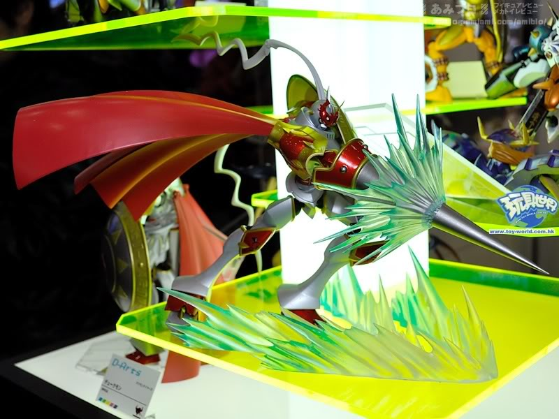 D-Arts Gallantmon/Dukemon 20110210_05529b1bf0b832d7017f6TJC7gwDyiQt