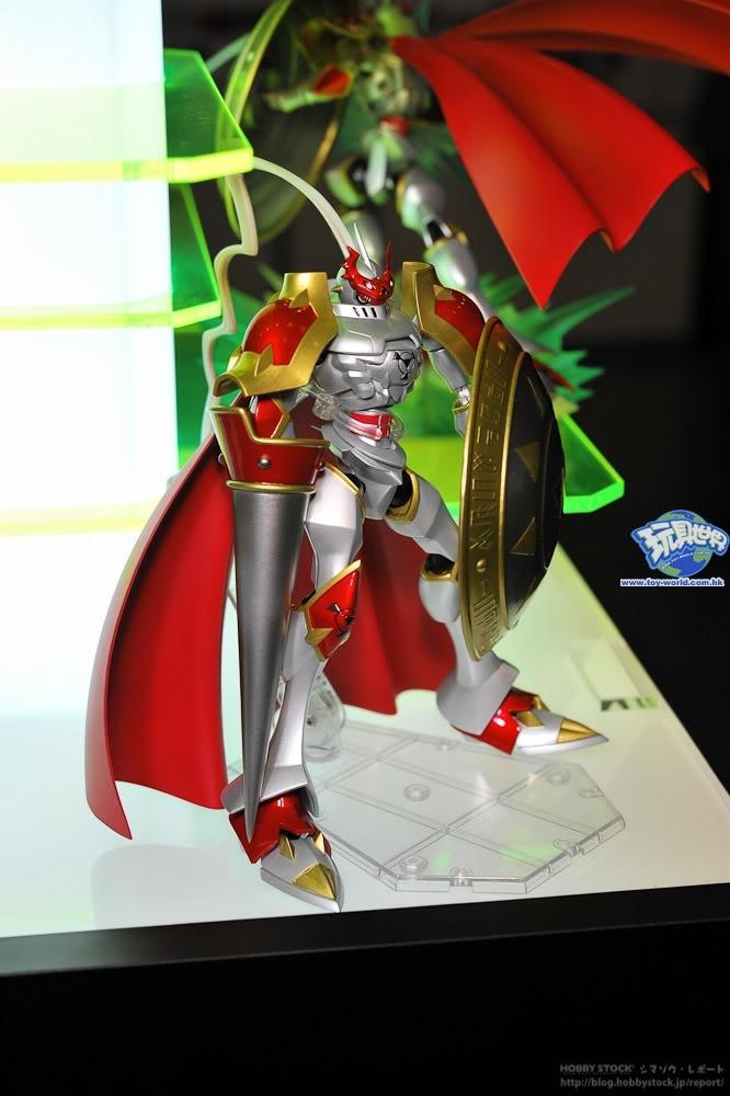 D-Arts Gallantmon/Dukemon 20110210_f98f61abd35d4bfd7c08Bw8EkLur65Q4