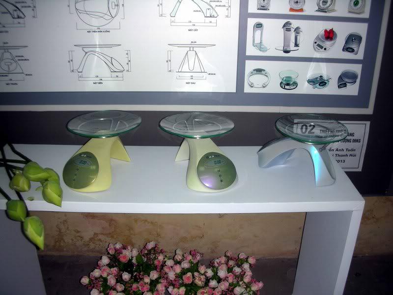 Một số bài tốt nghiệp khoa tạo dáng năm 2008 đh MTCN Hà Nội DSCN1102