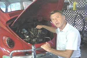 Bajar el motor CARBWIRES