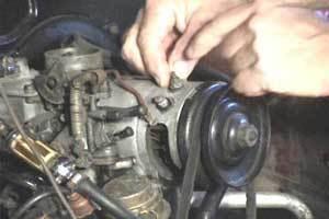 Bajar el motor GENWIRES