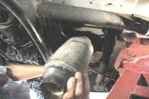 Bajar el motor HEATPIPES
