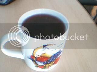 Ceaiul de la ora 5(x2) Ceiut