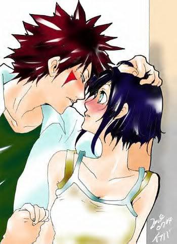 hinata e kiba->da timides pode nascer o amor!!! Kiba_Hinata9
