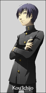 Persona 4 - Auckgeddon Sun 2010 [Closed] Kou-Ichijo