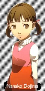 Persona 4 - Auckgeddon Sun 2010 [Closed] Nanako-Dojima