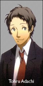 Persona 4 - Auckgeddon Sun 2010 [Closed] Tohru-Adachi
