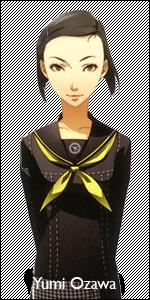 Persona 4 - Auckgeddon Sun 2010 [Closed] Yumi-Ozawa