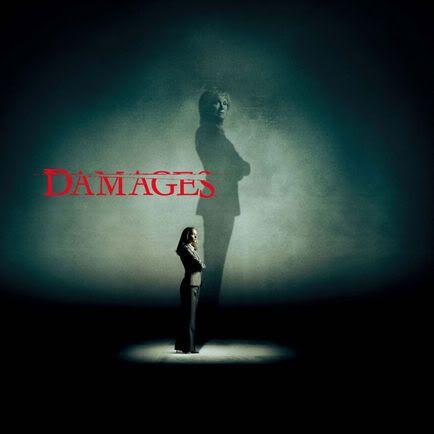 Damages 18896140_w434_h_q80